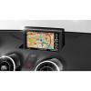 Xprotector Ultra Clear kijelzővédő fólia Audi A1 / S1 / Sportback