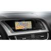 Xprotector Ultra Clear kijelzővédő fólia Audi A4 / S4 / RS4 / Avant / Allroad / A5 / S5 / RS5