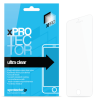 Xprotector Ultra Clear kijelzővédő fólia Meizu MX5 készülékhez