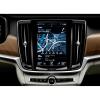 Xprotector Ultra Clear kijelzővédő fólia Volvo V90 / S90