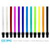 XSPC EC6 ReColour Dye, UV Aqua - 30ml(5060175589453)