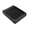 XSPC Low Profile Radiator EX140 - 140mm