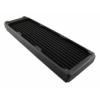 XSPC Low Profile Radiator EX360 - 360mm