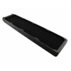 XSPC Low Profile Radiator EX480 - 480mm