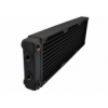 XSPC Multiport Radiator EX360 - 360mm