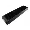 XSPC Xtreme Radiator RX360 V3 - 480mm