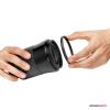 Xume, objektív adapter, 58 mm