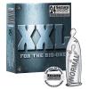 XXL óvszer (24db)