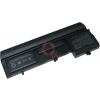 Y6142 Akkumulátor 6600 mAh