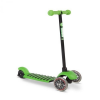 Y Volution Glider Deluxe roller green/zöld