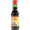 Yakso bio tamari szójaszósz 125ml