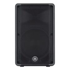 Yamaha DBR 12 aktív hangfal