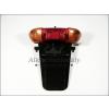 Yamaha FAROKIDOM KPL.1YU / YAMAHA - 1YU