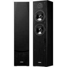 Yamaha NS-F51 fekete hangfal