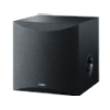 Yamaha NS-SW 050 BL mélysugárzó