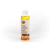 Yamuna Yamuna növényi masszázsolaj paprika 250 ml