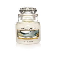 Yankee candle babapor 104 g gyertya