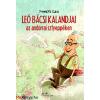 Yannets Levi : Leó bácsi kalandjai az andorrai sztyeppéken