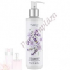 Yardley English Lavender Testápoló 250 ml