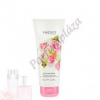 Yardley English Rose Kéz- és körömápoló krém 100 ml