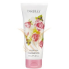 Yardley English Rose Testradír 200 ml