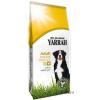 Yarrah Bio csirkehúsos és gabonás kutyatáp - 2 x 15 kg