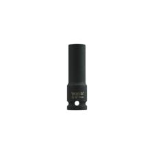 "Yato - Dugókulcs 13 mm 1/2"" gépi hosszú CrMo YATO dugókulcs"