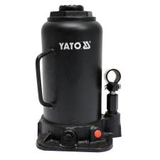 Yato Hidraulikus olajemelő 20t emelő