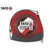 Yato Mérőszalag 3m / YT-7103