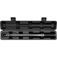 Yato Nyomatékkulcs nyél 9x12 mm 25-125 Nm autójavító eszköz