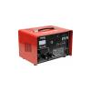 Yato Yato - Akkumulátor töltő 12-24V 25A 170-350Ah YATO