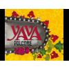 Yava Folcore (Digipak) (CD)
