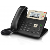 Yealink Enterprise IP Phone SIP-T23G