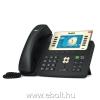 Yealink Enterprise IP Phone SIP-T29G