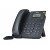 Yealink IP telefon YEALINK T19P E2 PoE SIP