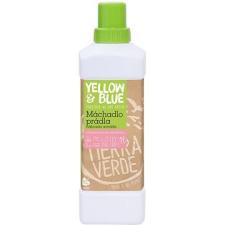 Yellow & Blue Lágyító levendula kivonattal 1 l tisztító- és takarítószer, higiénia