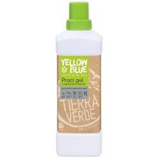 Yellow & Blue Sport és funkcionális ruházat 1 l (33 adag) tisztító- és takarítószer, higiénia