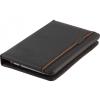 """YENKEE YBK 0710BK 7-8"""" Billentyűzetes Tablet tok fekete"""