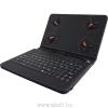 YENKEE YBK 0710BK tablet tok