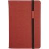 YENKEE YBT1015CT tablettok