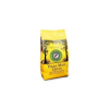 Yerba Market Green Mate Tea - Detox (200g)