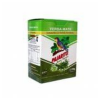 Yerba mate pajarito tea hierbas 40 filter