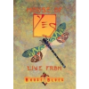 Yes - House Of Yes (DVD)