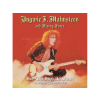 Yngwie J. Malmsteen, Rising Force Now Your Ships are Burned - The Polydor Years 1984-1990 (CD)