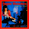Yngwie Malmsteen Trial By Fire - Live In Leningrad CD