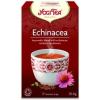 Yogi bio echinacea tea17 filter