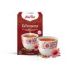 YOGI BIO ECHINACEA TEA /481308/
