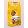 Yogi bio himalaya tea keverék 90 g 90 g
