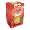 Yogi Tea - Pozitív Energia Áfonyával és Hibiszkusszal
