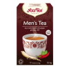 YogiTea Yogi tea - Men's Tea